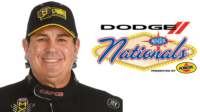 Top Fuel's Billy Torrence Happy to Throw His Name in Title Talk Approaching Dodge NHRA Nationals presented by Pennzoil_5db87e4d86cdb.jpeg
