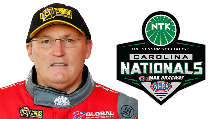 Top Fuel's Doug Kalitta Staying The Course as Championship Talk  Heats Up at NTK NHRA Carolina Nationals_5d9debc82f8a7.jpeg