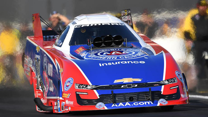 Torrence, Hight, Kramer and Hines Emerge Victorious at the NTK NHRA Carolina Nationals_5da516ba5f21b.jpeg