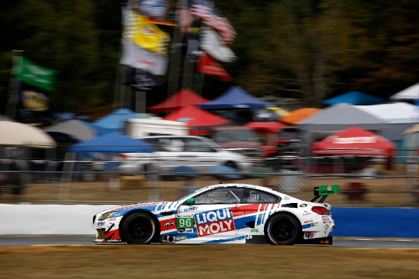 TURNER MOTORSPORT WINS GTD CLASS AT IMSA FINALE – PODIUM FOR BMW TEAM RLL_5da2d7c7badfc.jpeg