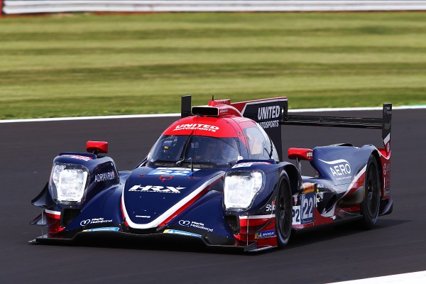 UNITED AUTOSPORTS BEGIN FLY AWAY FIA WEC RACES WITH FUJI NEXT ON CALENDAR_5d932cb86d7f5.jpeg