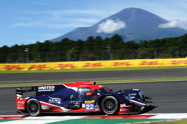 UNITED AUTOSPORTS CLAIM PODIUM IN 6 HOURS OF FUJI_5d9a39686ea6c.jpeg