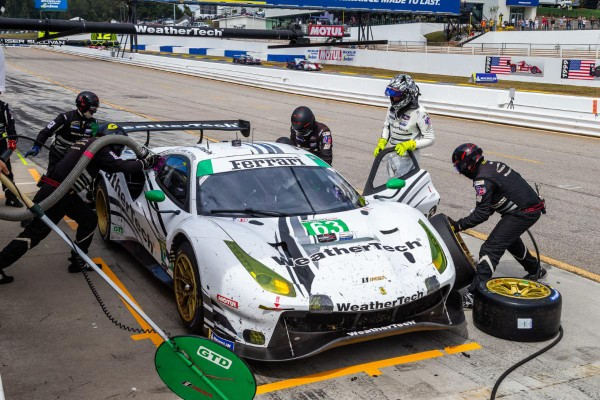 WEATHERTECH RACING FIFTH AT PETIT LE MANS_5da2ee61e0bbe.jpeg