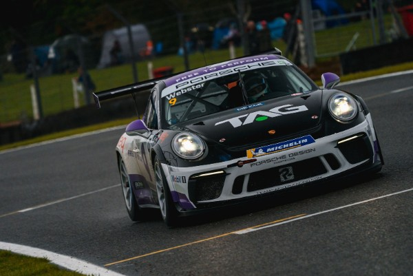 WEBSTER TAKES PORSCHE CARRERA CUP GB BRANDS HATCH POLE POSITION_5da1f249c4e6f.jpeg