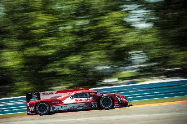 WHELEN ENGINEERING RACING SEEKS THIRD-CONSECUTIVE IMSA ENDURANCE CROWN AT ROAD ATLANTA_5d9e07419249a.jpeg