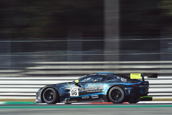 WILKINSON & TURNER DELIVER STAND-OUT FINAL GT OPEN PODIUM AT MONZA_5da42628ea01f.jpeg