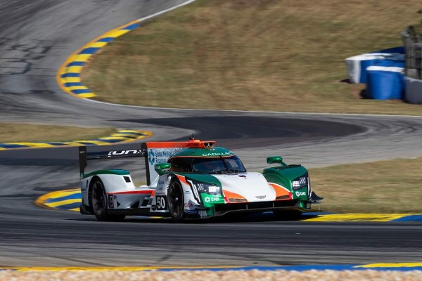 WILL OWEN HAS STRONG RUN WITH JUNCOS RACING AT PETIT LE MANS_5da4dbd6786b6.jpeg