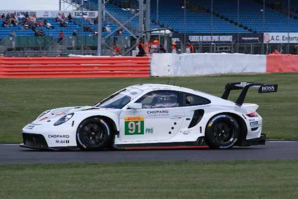 WORLD CHAMPION PORSCHE AIMS TO DEFEND FIA WEC SERIES LEAD IN JAPAN_5d933adf274de.jpeg