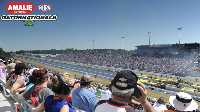 AMALIE Motor Oil Signs Multi-Year Renewal for Title Rights of NHRA Gatornationals_5dc41c97c91f6.jpeg