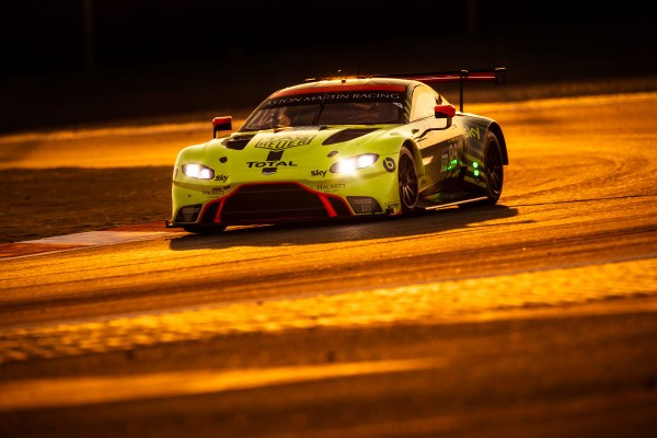ASTON MARTIN IN STRONG POSITION AHEAD OF 4 HOURS OF SHANGHAI_5dc6a54b0df05.jpeg