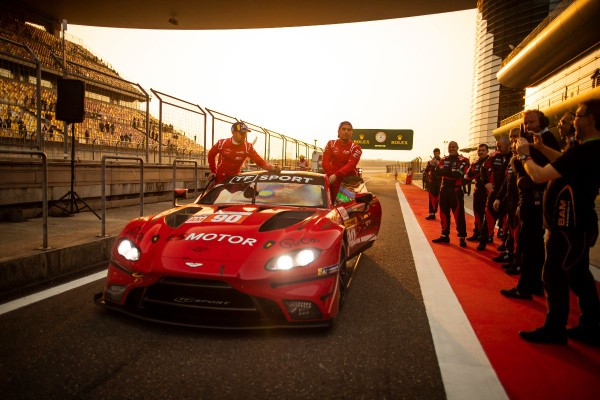 ASTON MARTIN VANTAGE GTE WINS AGAIN IN 4 HOURS OFSHANGHAI_5dc993d733c49.jpeg