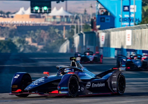 AUDI CUSTOMER TEAM WINS FORMULA E SEASON OPENER_5dd81213a112b.jpeg