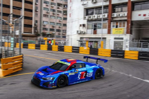 AUDI SPORT AIMING FOR FIFTH MACAU GRAND PRIX WIN_5dc56c89cf5ca.jpeg