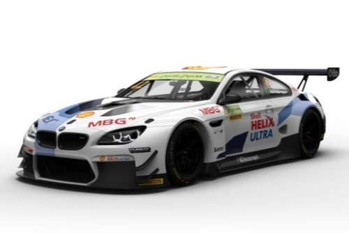 AUGUSTO FARFUS AND BMW TEAM SCHNITZER RETURN TO MACAU_5dc993c5b817a.jpeg