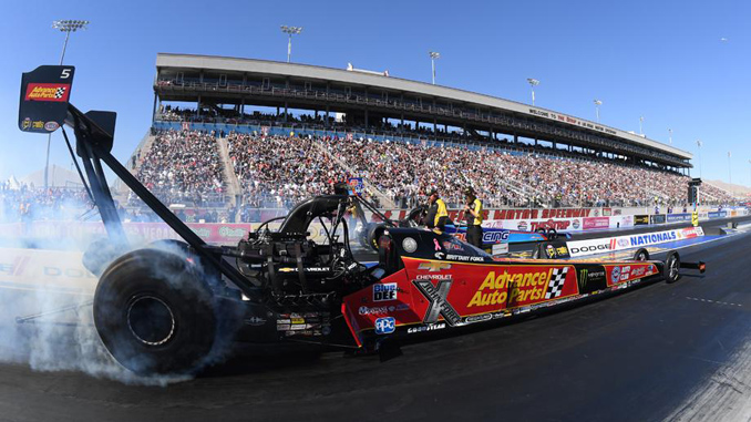B. Force & Enders Grab Wins 150 & 151 for Females, Hagan & M. Smith also get Victories at Dodge NHRA Nationals presented by Pennzoil_5dc02150eb287.jpeg
