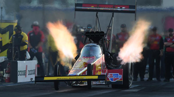B. Force, Todd, Enders & M. Smith Put On Show, Pick Up Provisional No.1 Spots at Dodge NHRA Nationals presented by Pennzoil_5dbd735e6b453.jpeg