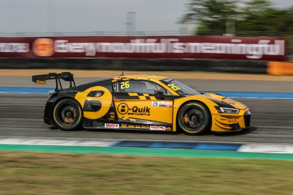 B-QUIK RACING HEADS TO SEPANG FOR THE LAST EVER ROUND OF THE AUDI SPORT R8 LMS CUP_5dd53e514923c.jpeg
