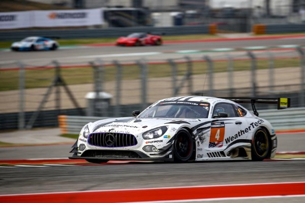 BLACK FALCON WINS SECOND CONSECUTIVE 24H COTA USA_5dd25c3d5796a.jpeg