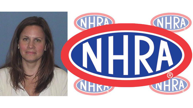 Business Expert Named to NHRA Board of Directors_5dd5b3f62da33.jpeg