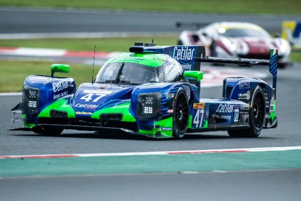 CETILAR RACING CONTINUES FIA WEC CAMPAIGN INSHANGHAI_5dc2c844376a6.jpeg