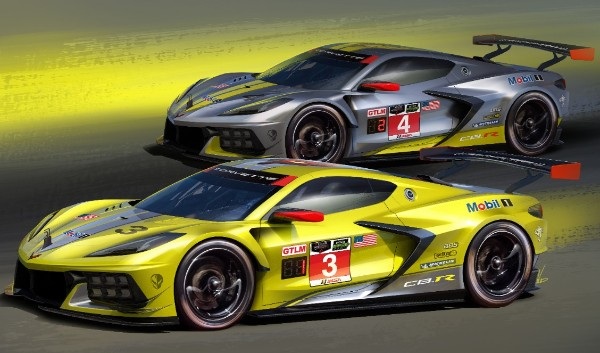 CORVETTE RACING SETS NEW FULL-SEASON DRIVER LINEUP FOR2020_5dce6cd16fe03.jpeg