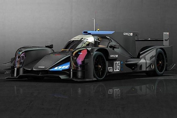 ERA MOTORSPORT CONFIRMS PROGRAM EXPANSION TO IMSA LMP2 CLASS FOR 2020_5dc282042ac30.jpeg
