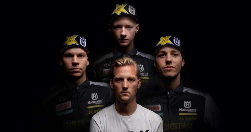 Fox Racing Welcomes MX2 Rockstar Energy Husqvarna Team_5ddf328a3d611.jpeg