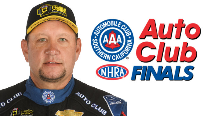 Funny Car's Robert Hight Embracing Pressure to Perform at Home Track with World Title On The Line at Auto Club NHRA Finals_5dc59baa22db6.jpeg