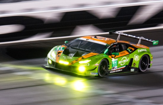GEAR RACING TEAMS UP WITH GRASSER TO FIELD LAMBORGHINI FOR 2020 IMSA WEATHERTECH SPORTSCAR CHAMPIONSHIP_5dd56512e5562.jpeg