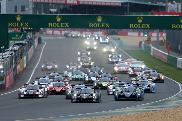 GERRY KRAUT AND SCOTT ANDREWS JOIN UNITED AUTOSPORTS FOR 2020 MICHELIN LE MANS CUPCAMPAIGN_5de2a3a817d2f.jpeg