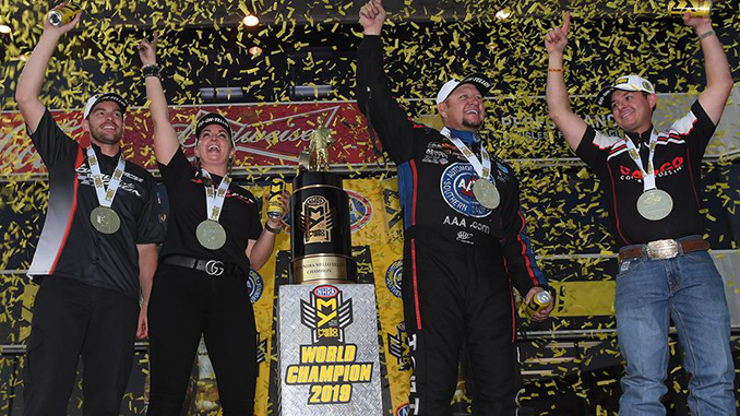 Hight, S. Torrence, Enders, Hines Win NHRA World Titles_5dd295ea720ae.jpeg