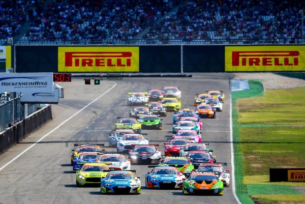 HOCKENHEIM FILLS THE LAST SLOT ON THE 2020 ADAC GT MASTERS CALENDAR_5dd655d8c8d85.jpeg