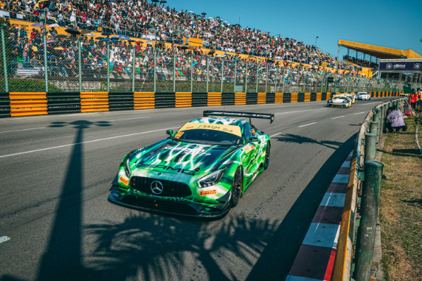 MARCIELLO WINS  FIA GT WORLD CUP FOR MERCEDES IN MACAU_5dd1cd1619719.png