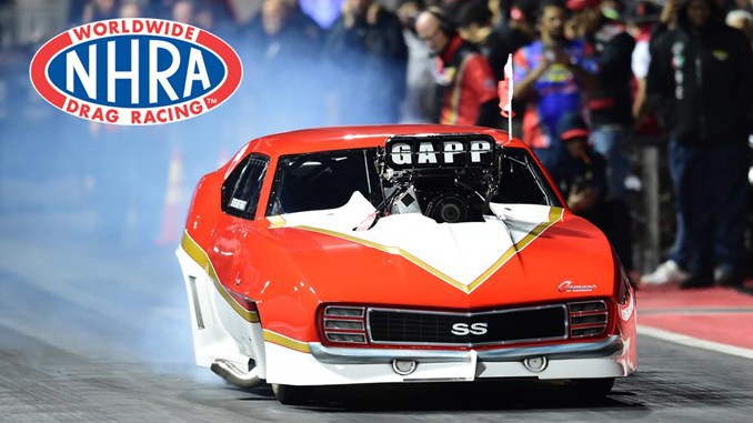 NHRA Announces Renewal with Bahrain International Circuit_5dcc0575a2a89.jpeg