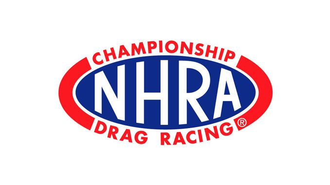 NHRA Appoints JRL Group for Licensing Management_5dc086e49e8c7.jpeg