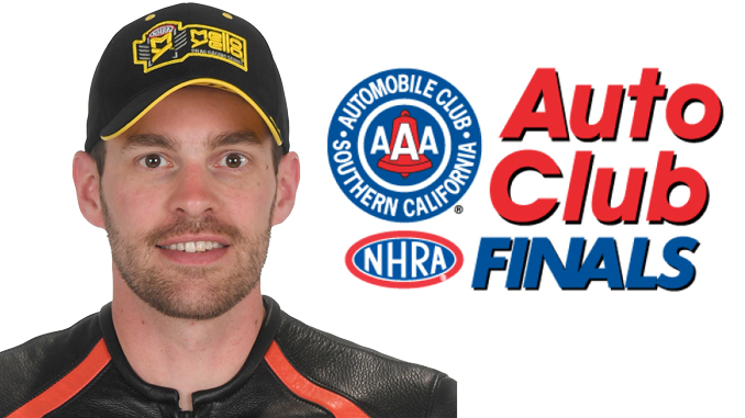 Pro Stock Motorcycle's Andrew Hines Looks to Cap Dominant 2019 Season with Sixth World Title at Auto Club NHRA Finals_5dce2a17aab94.jpeg
