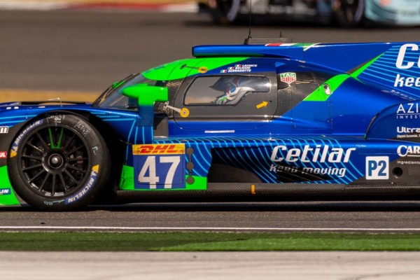 SEASON-BEST TOP SIX FIA WEC QUALIFYING  FOR CETILAR RACING AT 4 HOURS OF SHANGHAI_5dc6bf15501d2.jpeg