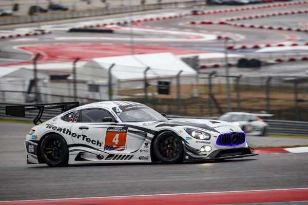 TEAM BLACK FALCON AIMS FOR SECOND WIN AT THE 24H COTAUSA_5dd1cd2c74c48.jpeg