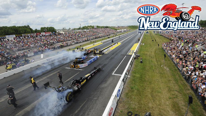 Ticket Now On Sale for 2020 NHRA New England Nationals_5dd6e95a9bb74.jpeg