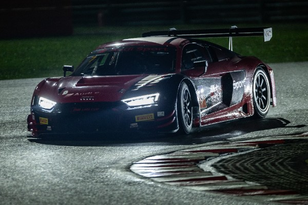 TITLE FIGHTS GO DOWN TO THE WIRE FOR AUDI SPORT R8 LMS CUP GRANDFINALE_5dd9a778d5188.jpeg