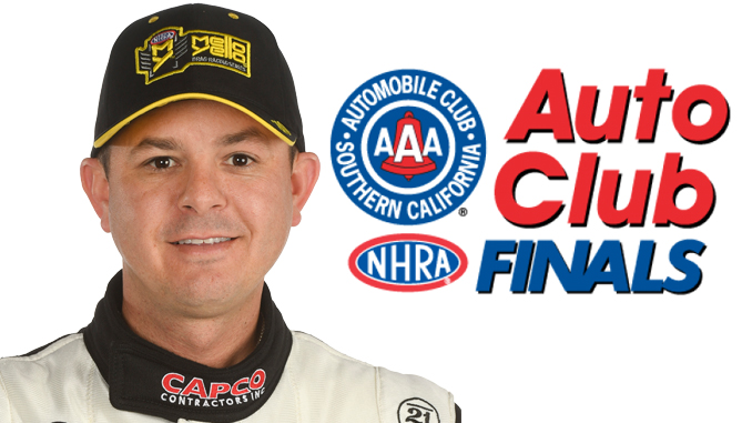 Top Fuel Championship Hopefuls Preparing for Wild Ride as World Title Set to be Decided at Auto Club NHRA Finals_5dcb2f0278d63.jpeg