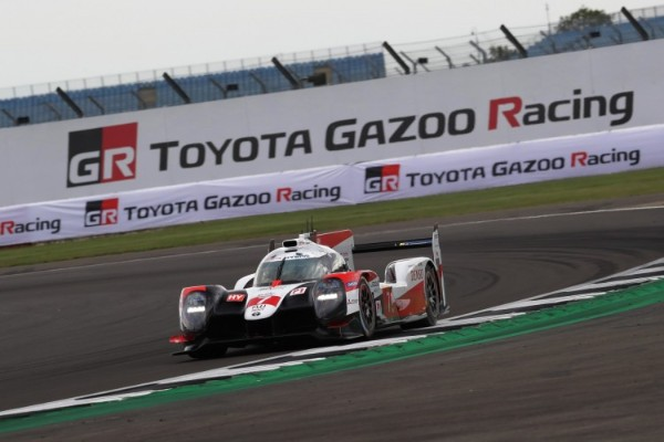 TOYOTA GAZOO RACING CONFIRMS BAHRAIN TEST LINE-UP_5dcea8a631250.jpeg