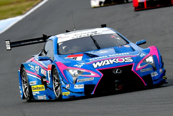 WAKO'S 4CR LC500 WINS THE 2019 SUPER GT CHAMPIONSHIP_5dbf0fafbe54e.jpeg