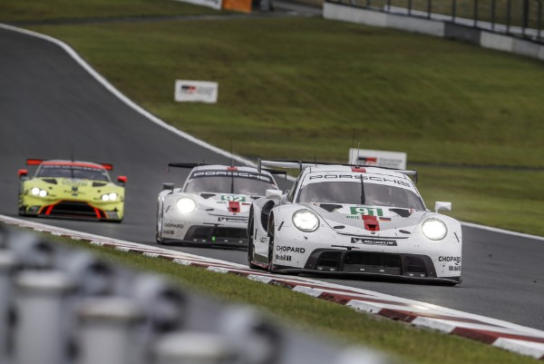 WEC SERIES LEADER PORSCHE STRIVES FOR ANOTHER PODIUM FINISH WITH THE NEW 911 RSR_5dc1b73180a66.jpeg