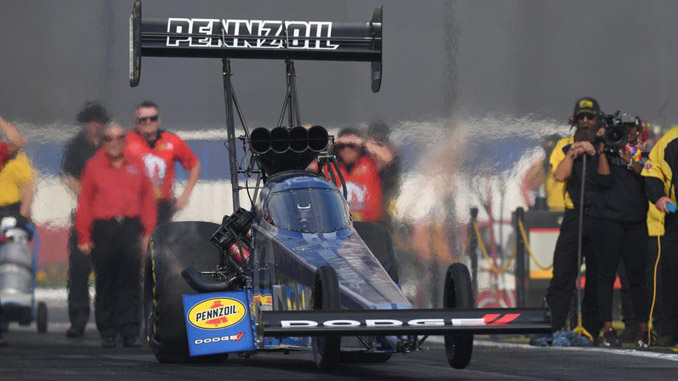 With Titles On The Line, Hagan, Pritchett, Coughlin and M. Smith Take Provisional No.1 Spots at Auto Club NHRA Finals_5dcfef7e9eeee.jpeg