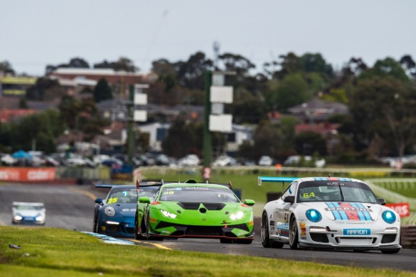 2020 AUSTRALIAN GT TROPHY SERIES TO GO FOR 'SIX OF THE BEST'_5e0859f592ef0.jpeg