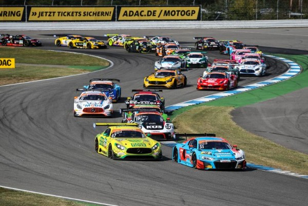 ADAC GT MASTERS WITH CAPACITY GRID FOR 2020_5dfb7a3d1c954.jpeg