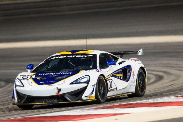 BALFE MOTORSPORT CONTINUES McLAREN ASSOCIATION WITH DUAL GULF 12 HOURS ENTRY_5de58538739ba.jpeg