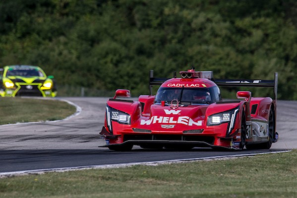 CONWAY JOINS WHELEN ENGINEERING CADILLAC LINEUP FOR ROLEX 24_5defa62a4f2e8.jpeg