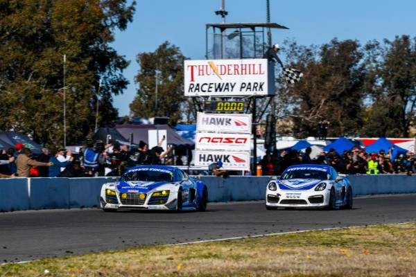 FLYING LIZARD RETURNS FOR FIFTH CONSECUTIVE 25 HOURS OF THUNDERHILL_5de622576bc40.jpeg